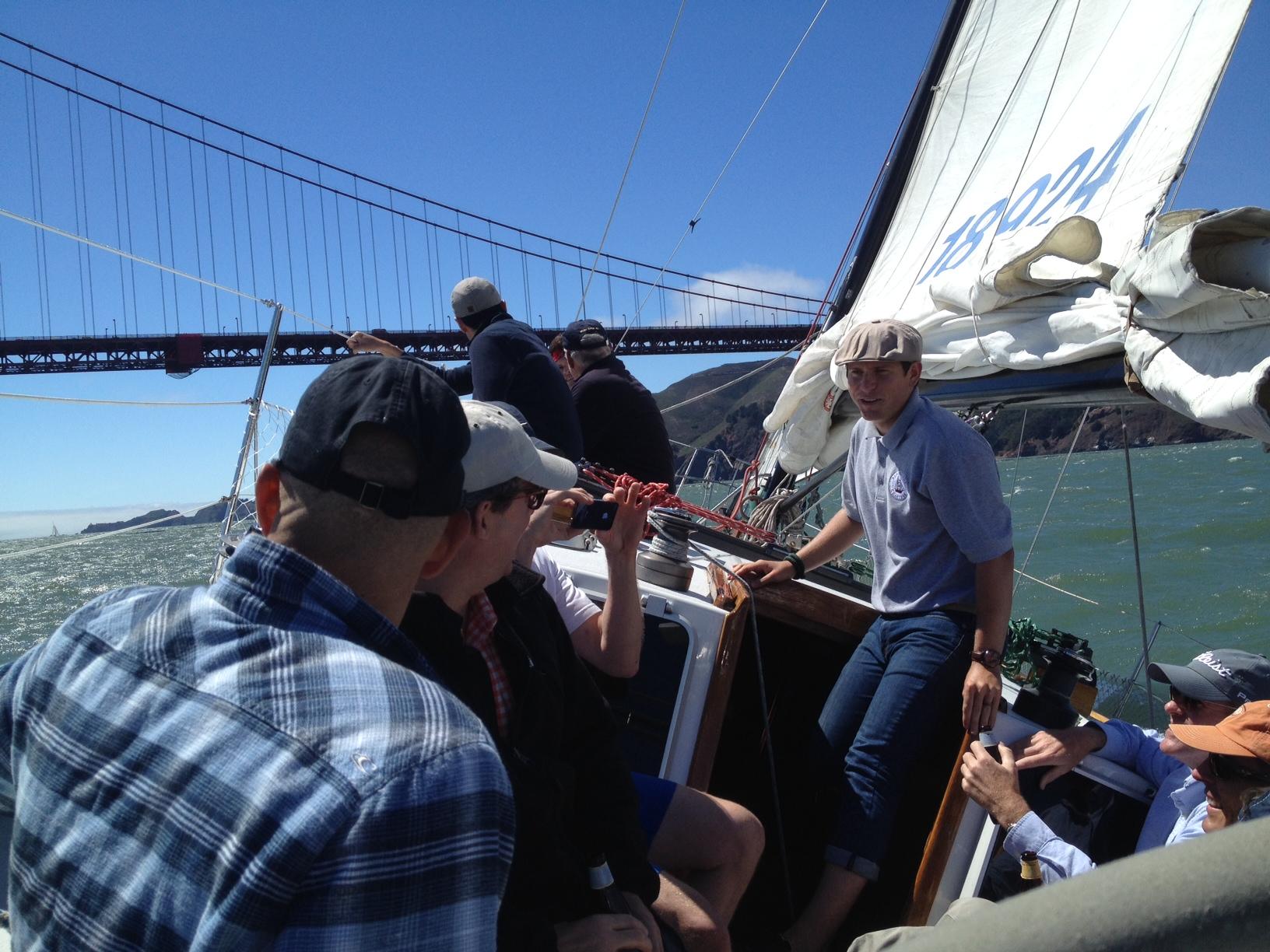 Sailing Yukon Jack - 7.jpg