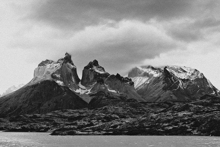 Sudamerica_031.jpg