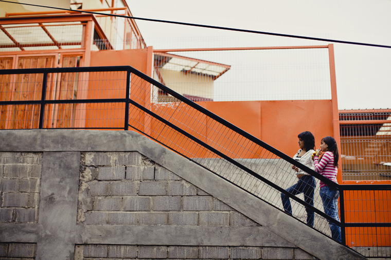 Sudamerica_421.jpg