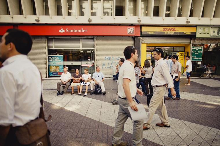 Sudamerica_721.jpg