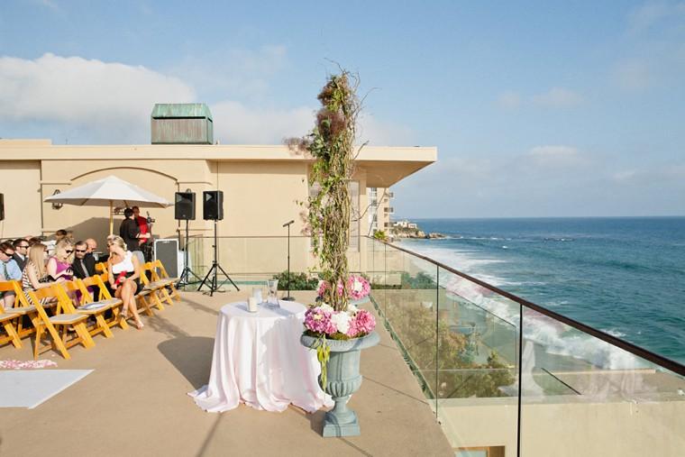 Laguna-Surf-Sand-wedding-22.jpg
