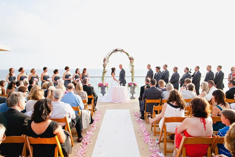 Laguna-Surf-Sand-wedding-25.jpg
