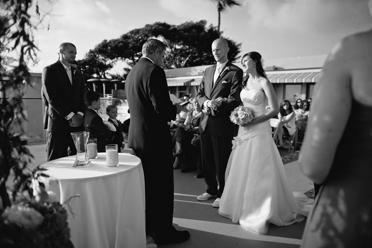 Laguna-Surf-Sand-wedding-26.jpg