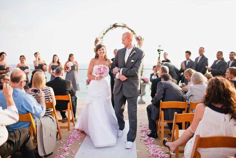 Laguna-Surf-Sand-wedding-27.jpg