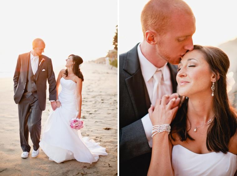 Laguna-Surf-Sand-wedding-29.jpg