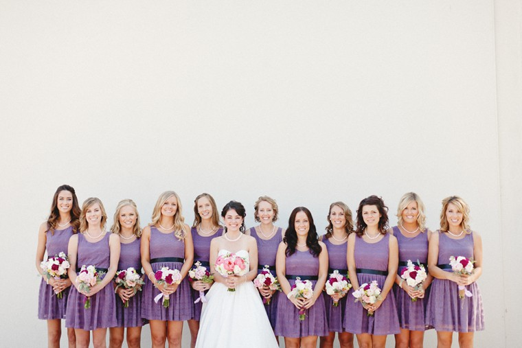 Crossline-Community-Church-wedding-14.jpg