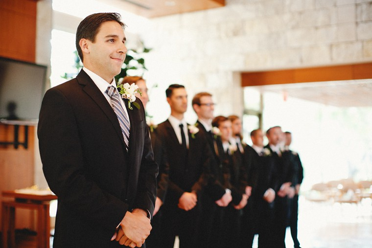 Crossline-Community-Church-wedding-16.jpg