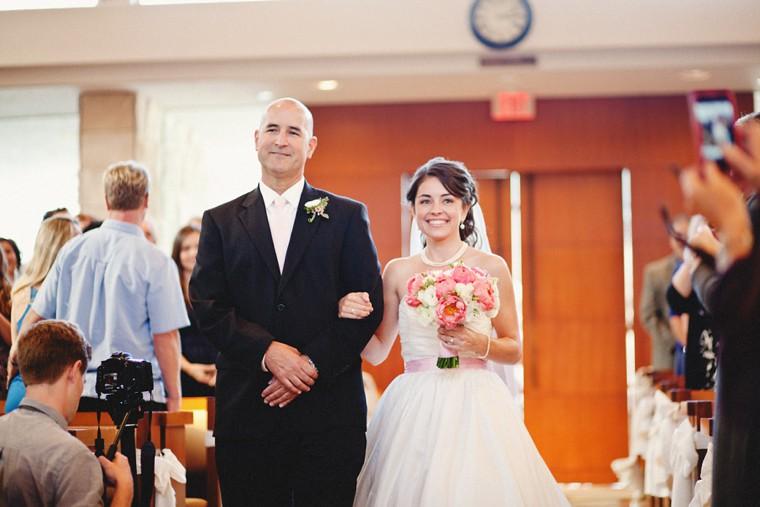 Crossline-Community-Church-wedding-17.jpg