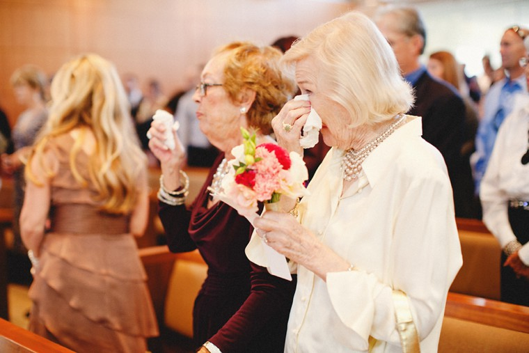Crossline-Community-Church-wedding-18.jpg
