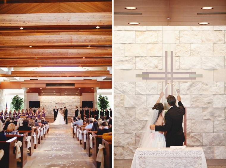 Crossline-Community-Church-wedding-19.jpg