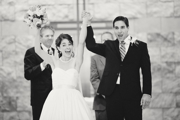 Crossline-Community-Church-wedding-20.jpg