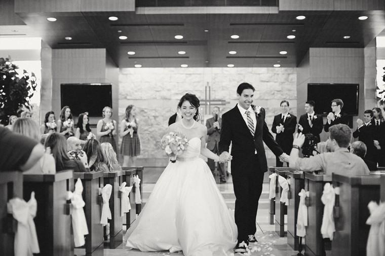 Crossline-Community-Church-wedding-21.jpg