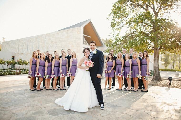 Crossline-Community-Church-wedding-22.jpg