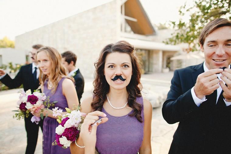 Crossline-Community-Church-wedding-25.jpg