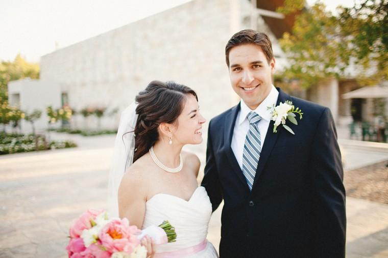 Crossline-Community-Church-wedding-27.jpg