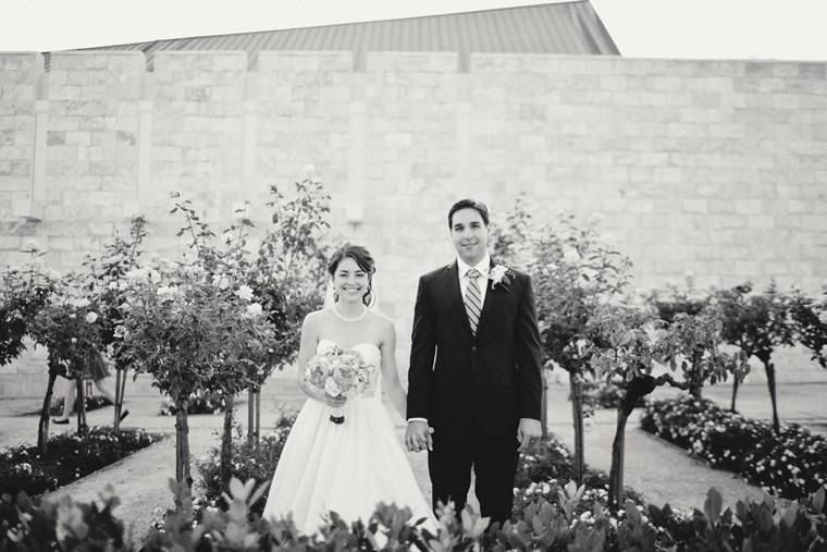 Crossline-Community-Church-wedding-28.jpg