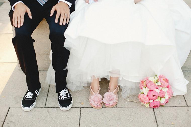 Crossline-Community-Church-wedding-31.jpg