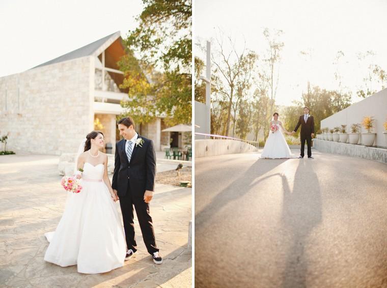 Crossline-Community-Church-wedding-32.jpg