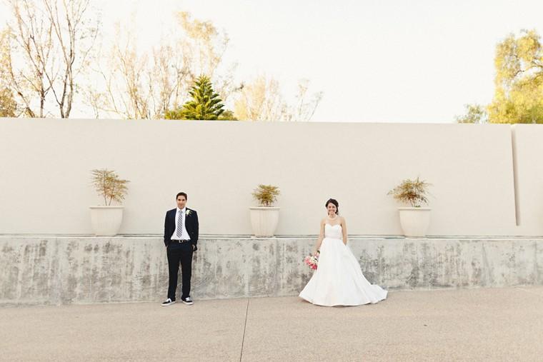 Crossline-Community-Church-wedding-33.jpg