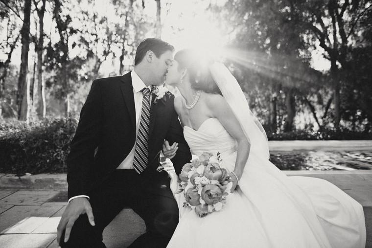 Crossline-Community-Church-wedding-35.jpg