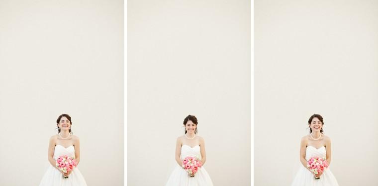 Crossline-Community-Church-wedding-37.jpg