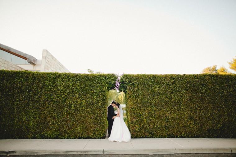 Crossline-Community-Church-wedding-41.jpg