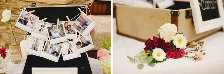 Crossline-Community-Church-wedding-44.jpg