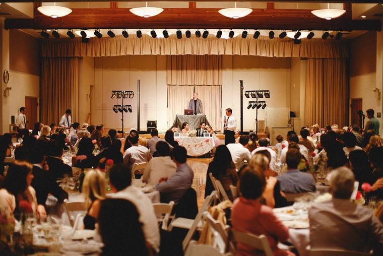 Crossline-Community-Church-wedding-45.jpg