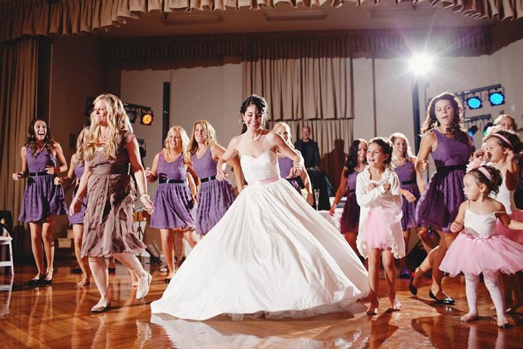 Crossline-Community-Church-wedding-47.jpg