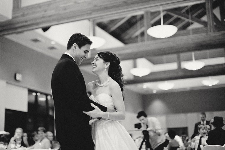 Crossline-Community-Church-wedding-48.jpg