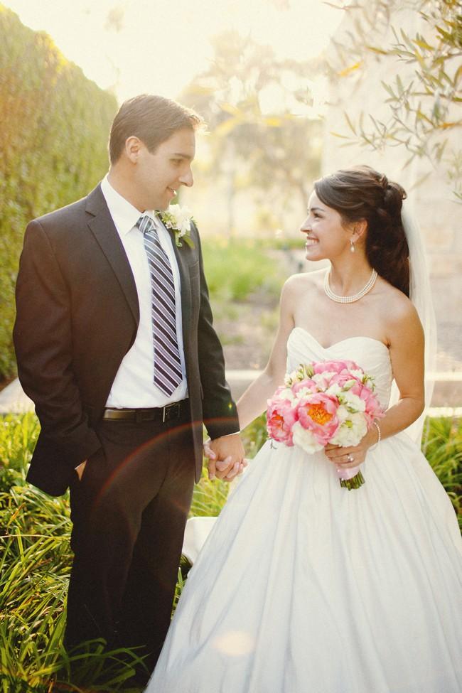 Crossline-Community-Church-wedding-261.jpg