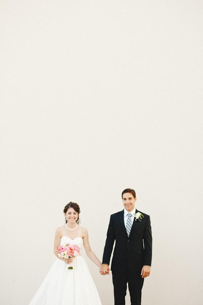 Crossline-Community-Church-wedding-461.jpg