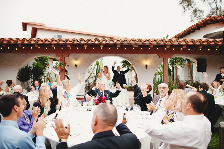 Casa-Romantica-wedding-21.jpg