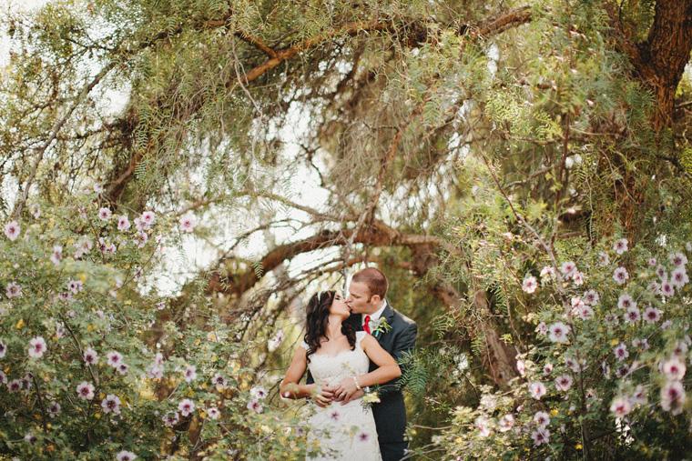 Dr-Suess-wedding-001.jpg