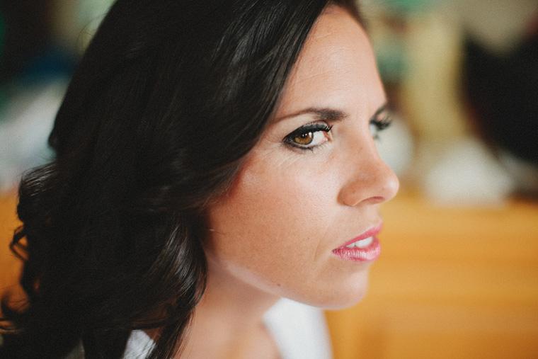 Dr-Suess-wedding-010.jpg