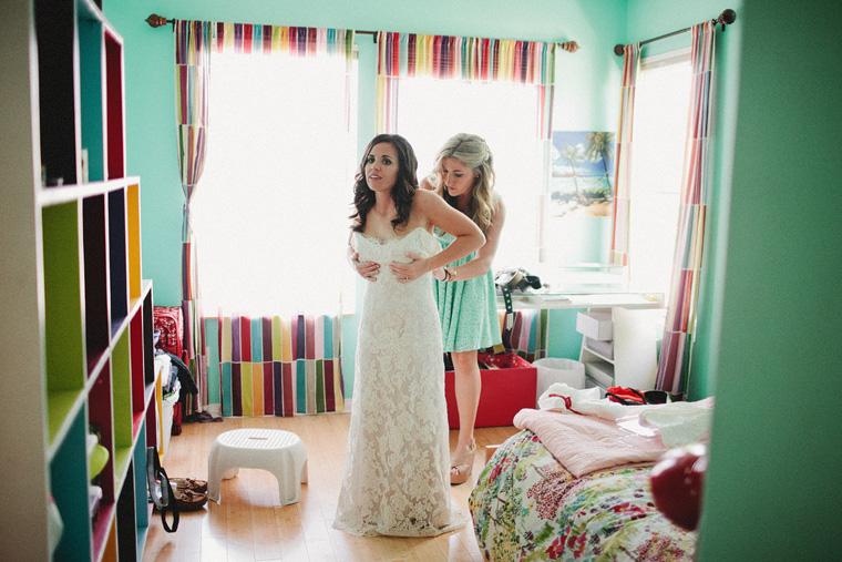 Dr-Suess-wedding-016.jpg