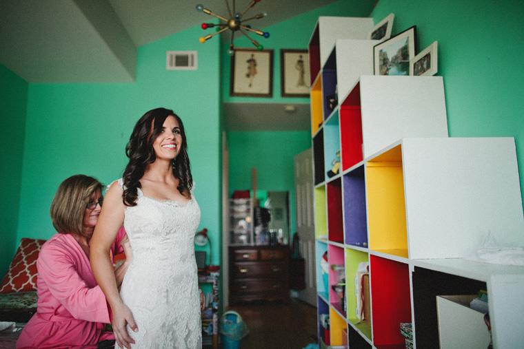 Dr-Suess-wedding-017.jpg