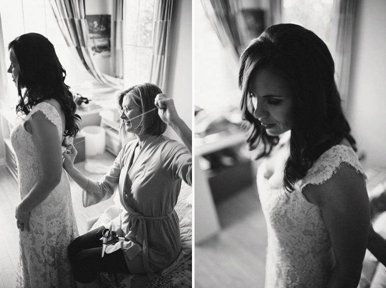 Dr-Suess-wedding-019.jpg