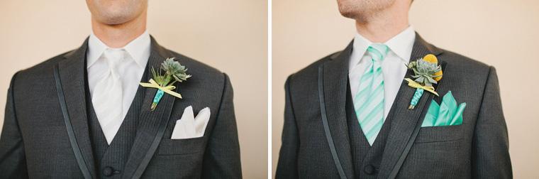 Dr-Suess-wedding-022.jpg