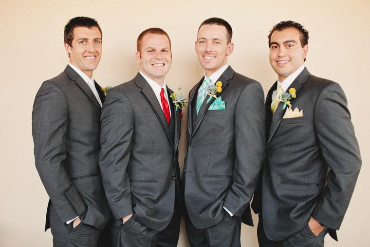 Dr-Suess-wedding-023.jpg