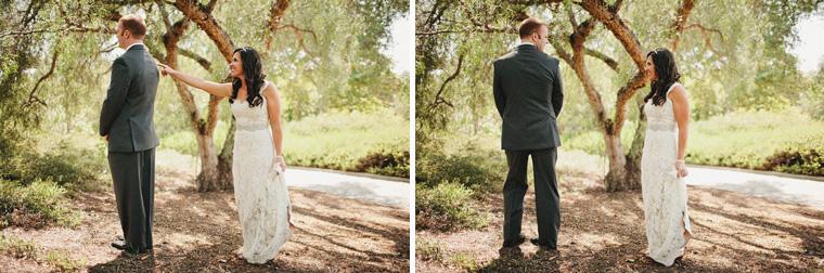 Dr-Suess-wedding-024.jpg