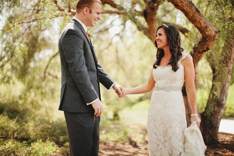 Dr-Suess-wedding-025.jpg