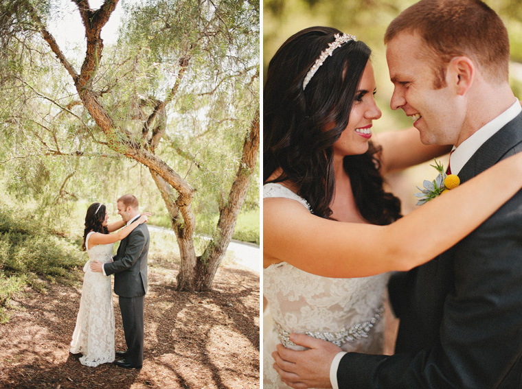 Dr-Suess-wedding-026.jpg