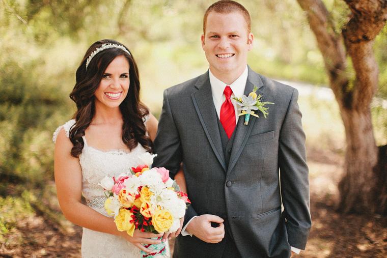 Dr-Suess-wedding-027.jpg