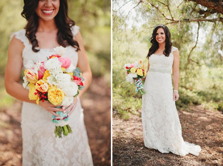 Dr-Suess-wedding-028.jpg