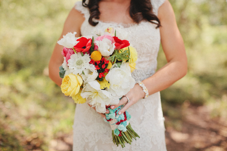 Dr-Suess-wedding-029.jpg