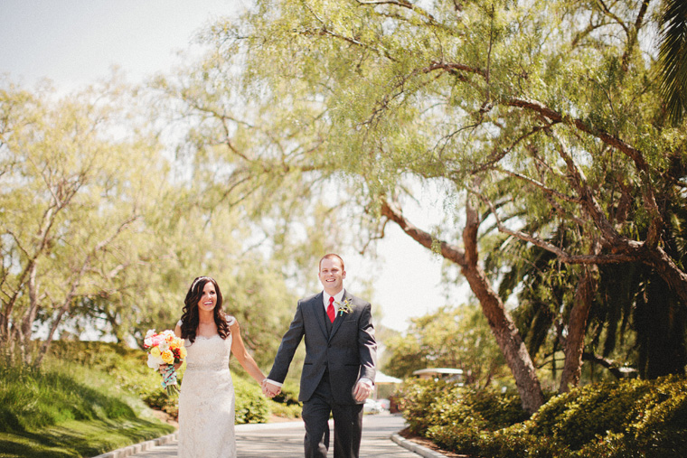 Dr-Suess-wedding-030.jpg