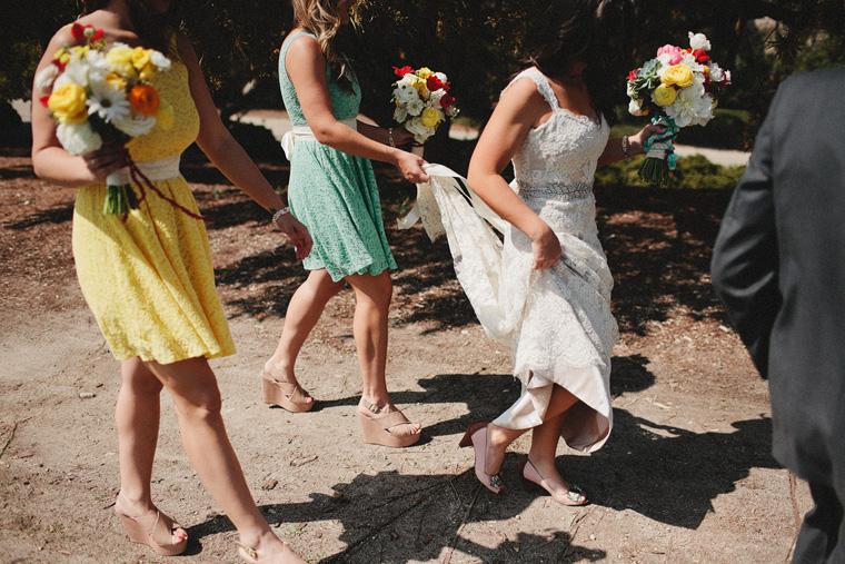 Dr-Suess-wedding-031.jpg