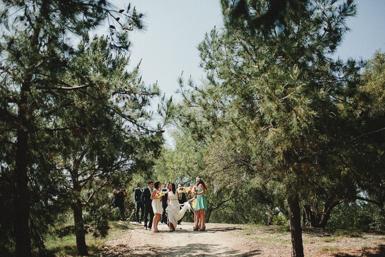 Dr-Suess-wedding-032.jpg