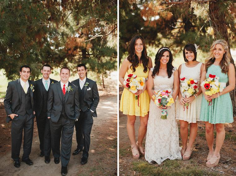 Dr-Suess-wedding-033.jpg